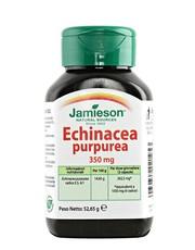 Echinacea purpurea 90 capsules