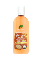 Organic Moroccan Argan Oil - Conditioner 265ml