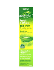 Australian Tea Tree - Toothpaste 100ml