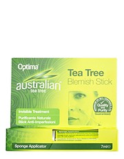 Australian Tea Tree - Blemish Stick 5ml