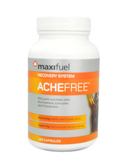 Recovery System - Ache Free 120 capsules