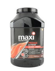 High Protein - Promax Extreme 908 grams