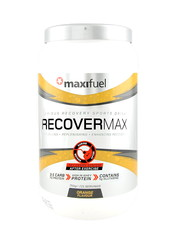 Recovery System - RecoverMax 750 grams