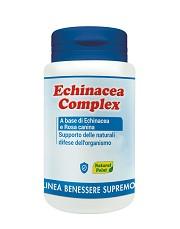 Echinacea Complex 50 capsules