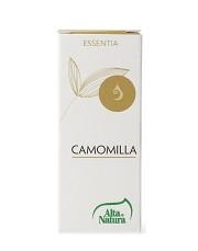 Essentia Pure Essential Oil - Chamomile 10ml