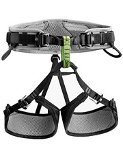 Harness Calidris
