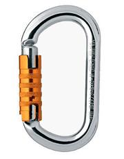 Carabiner OK triact-lock