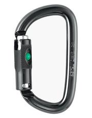 Carabiner AM'D Ball-Lock