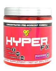 Hyper-FX 294 grams
