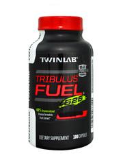 Tribulus Fuel 100 capsules