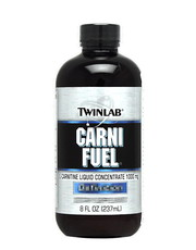 Carni Fuel 237 ml