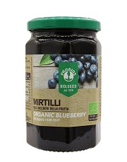 Probios - Blueberries Spread 330 grams