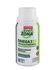 3 vitality omega enerzona