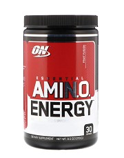 Essential Amino Energy 270 grams