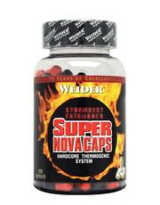 6917b4e36ff Super Nova Caps by WEIDER (120 capsules)