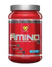 Amino-X 1015 grams