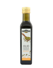 Pumpkin Seed Organic Oil 250ml