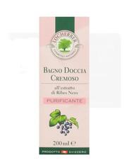 Crema Baño - Purificante por LOCHERBER (200ml)