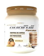 OvoFull Pancakes 600 grams