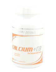 Calcium + D3 100 tablets