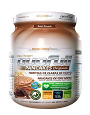 OvoFull Pancakes Original 600 grams