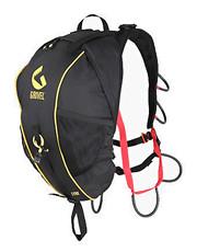 Bag Lynx
