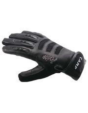 Gloves Axion Colour: Black