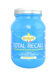 Total Recall 700 grams