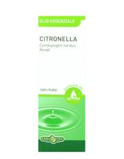Olio Essenziale - Citronella 10ml