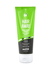 HAIR AWAY Gentle 4 Minute Formula 237ml