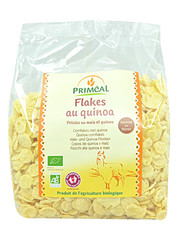 Flakes au Quinoa 250 grams