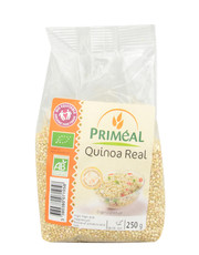 Quinoa Real 250 grams