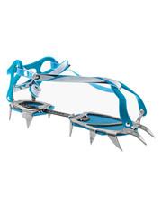 Ramponi Stalker New Binding Universal