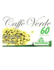 caffè verde disponibile in qataria