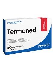 Termoned Di Yamamoto Research 30 Compresse Iafstore Com