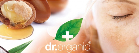 Dr. Organic - Pro Collagen Plus Dragon's Blood - IAFSTORE.COM