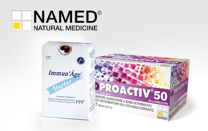 Named - New Era Tissue Complex E - IAFSTORE.COM