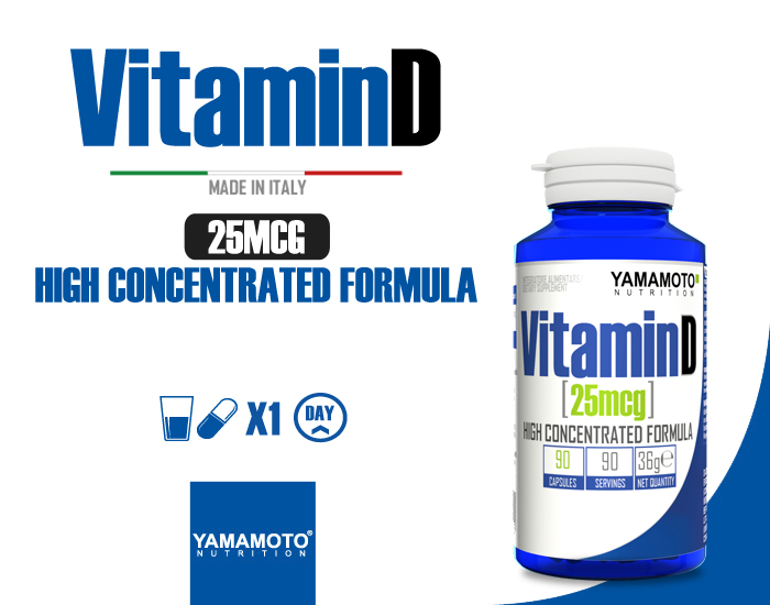 Yamamoto Nutrition - Cla Pro - IAFSTORE.COM