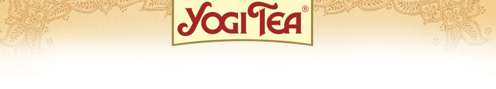 Yogi Tea - Mint Licorice - IAFSTORE.COM