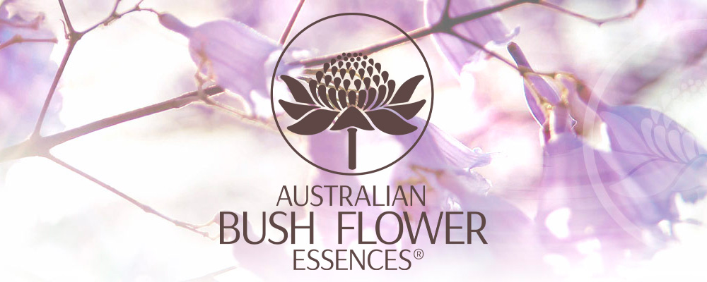 Australian Bush Flower Essences - Travel - IAFSTORE.COM