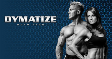 Dymatize Supplements at the Best Prices