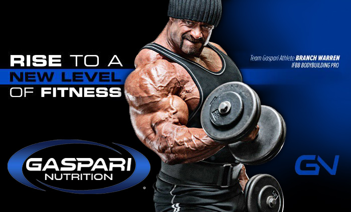 Gaspari Nutrition - Myofusion Advanced Protein - IAFSTORE.COM