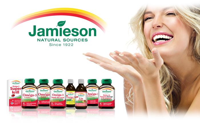 Jenna jameson bill maher-2937