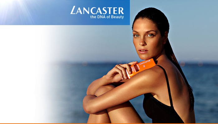 Lancaster - Self Tan Beauty - 01.light Week End In Capri - IAFSTORE.COM