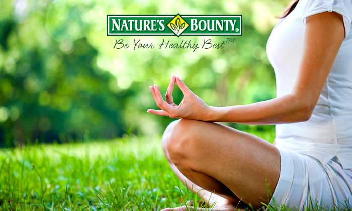 Nature's Bounty - Collagene - IAFSTORE.COM
