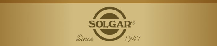Solgar - Multinutrient - IAFSTORE.COM
